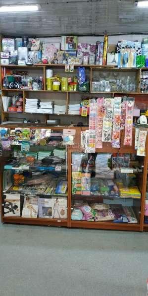 Продается действующий бизнес в фото 3