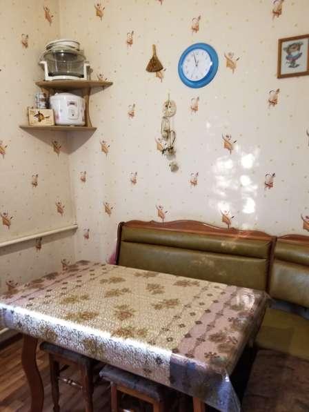Меняю 2х эт дом в 25 км от моря на квартиру в Краснодаре