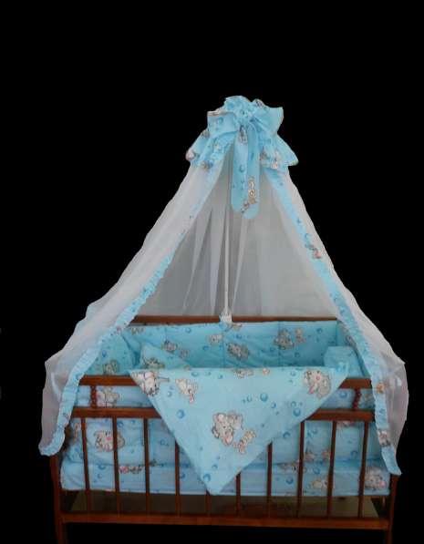 Новорожденка оптом от производителя в Казани фото 19