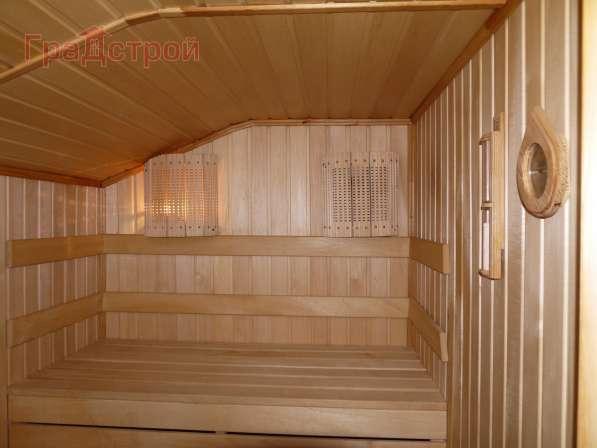 Продам трехкомнатную квартиру в Вологда.Жилая площадь 162 кв.м.Этаж 3.Есть Балкон. в Вологде фото 13