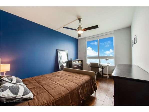 Роскошный апартамент в Майами в фото 7
