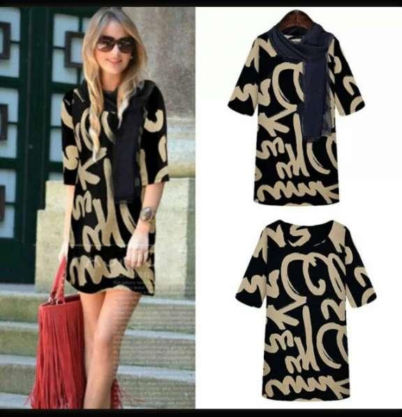 Платье (xs)