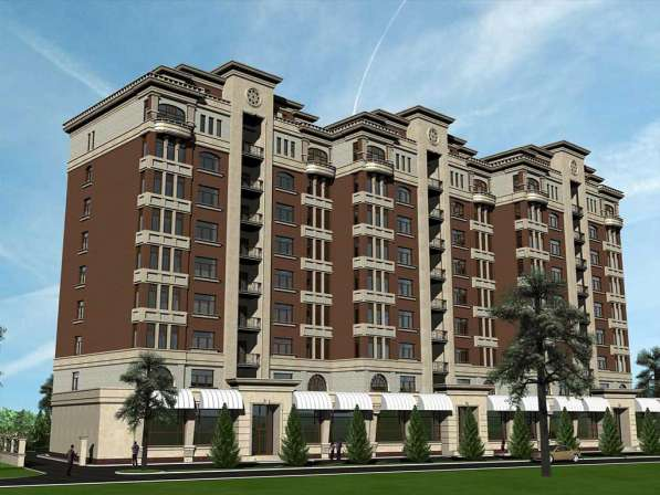 Продаются квартиры 1,2,3 комнатные Казахстан, Атырау