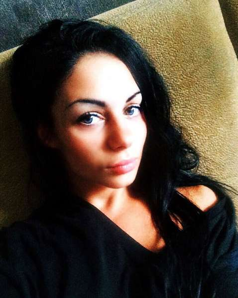 Ирина, 29 лет, хочет познакомиться – Ирина, 29 лет, хочет познакомиться