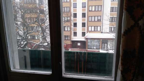 Продам 2к. Квартиру в Центральном р в Калининграде фото 3