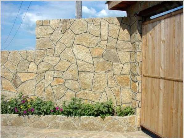 Продажа природного камня из первых рук!! в Сочи фото 3