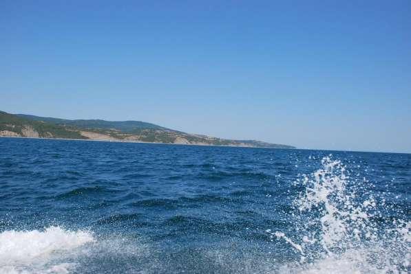 Болгария. Свети Влас.2 коинаты в аренду сдам у моря в фото 6