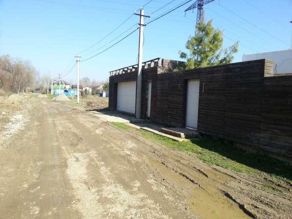Продам недостроеный дом на берегу реки Кубань в Краснодаре фото 9