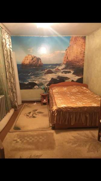 Меняю или продаю дом на 1 кв. ком. в пригороде Перми в Перми фото 16