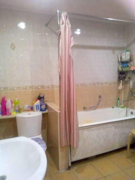 Продажа дома в Новороссийске фото 3