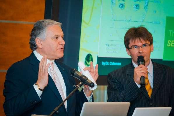 Услуги переводчика итальянского языка в Москве фото 6