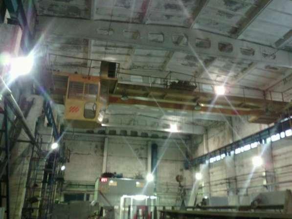 Производственно складская база в Санкт Петербурге в Санкт-Петербурге фото 7