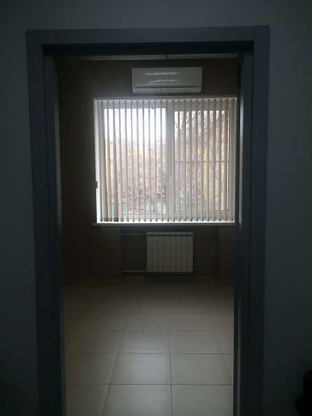Офисное помещение, 11.1 м²