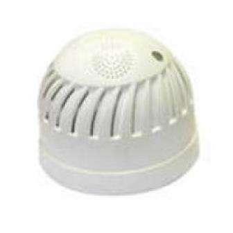 Извещатель дыма автономный ИП 212-52СИ