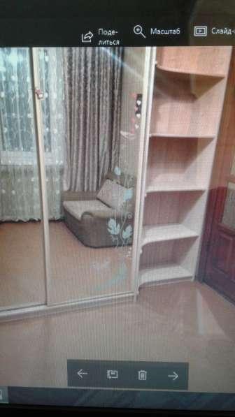 Продам 1/2 дома, ул. Высоковольтная в Новосибирске фото 8
