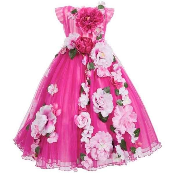Детская одежда дизайн и производство в Италии под заказ