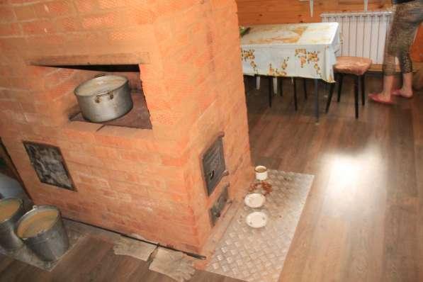 Жилой дом 115м на 25 сотках недалеко от Владимира за 2600тр в Владимире фото 5
