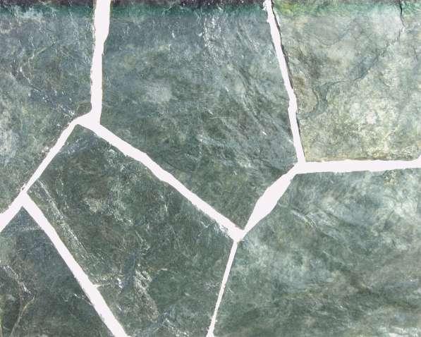 Натуральный камень - сланец