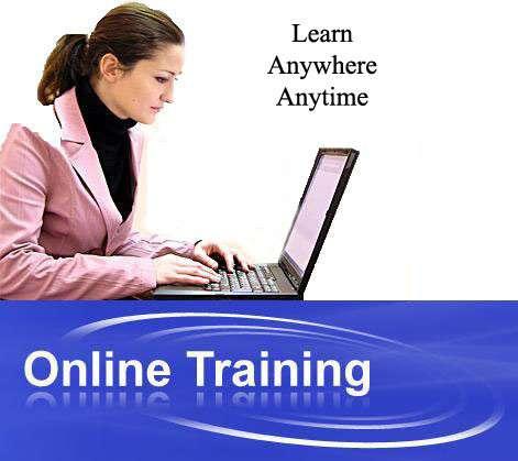 Индивидуальный тренинг по постановке целей