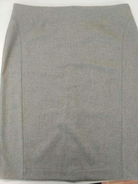 Швейный цех принимает заказы на пошив в Костроме