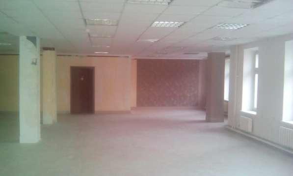 Аренда помещения в г. Ярославле 235 кв. м в Ярославле фото 5