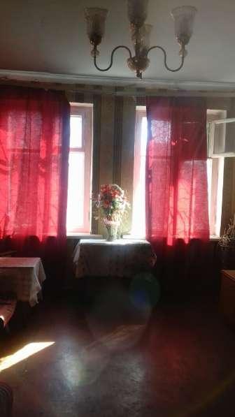 2 комнатная квартира на СХИ за 1600 т. р