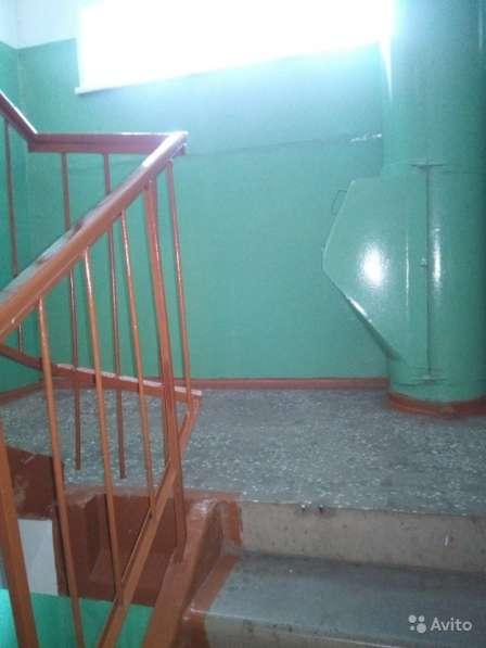 2-к квартира, 53 м², 4/5 эт., Емельяново в Красноярске фото 13