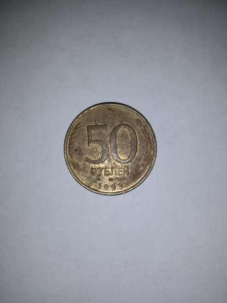 Коллекция монет в фото 13