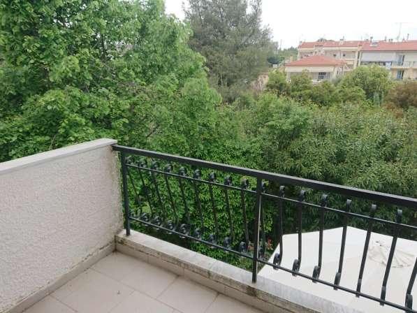 Квартира 42 кв. м. в Халкидиках Греции в фото 4
