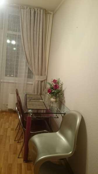 Сдам 1-комнатную квартиру в центре города в Екатеринбурге фото 6