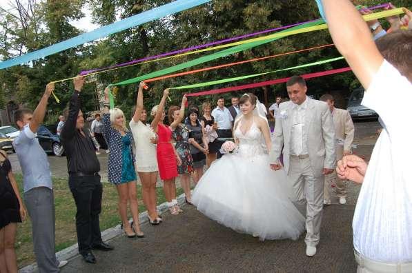 Ведущий на праздничные мероприятия в Кубинке в Кубинке