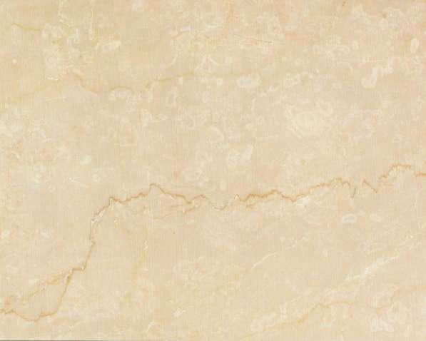 Плитка мраморная Боттичино (Испания) 19 кв. м