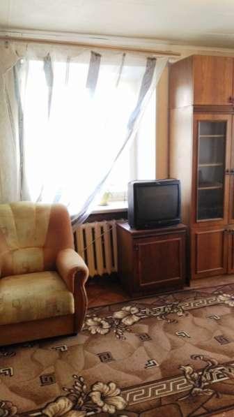 Сдаю однокомнатную квартиру, ул. Рыкачева в Ярославле фото 8