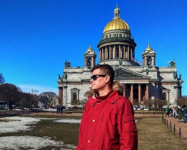 Андрей, 25 лет, хочет пообщаться