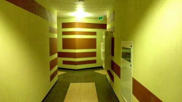 Двухкомнатная квартира в Королёве в Королёве фото 10