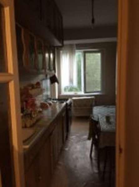 Продаю 3.х комнатную квариру в Ереване в фото 5