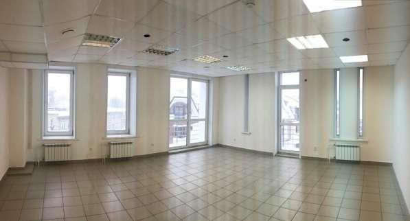 Аренда офиса Ярославль от 100 кв. м в Ярославле фото 10