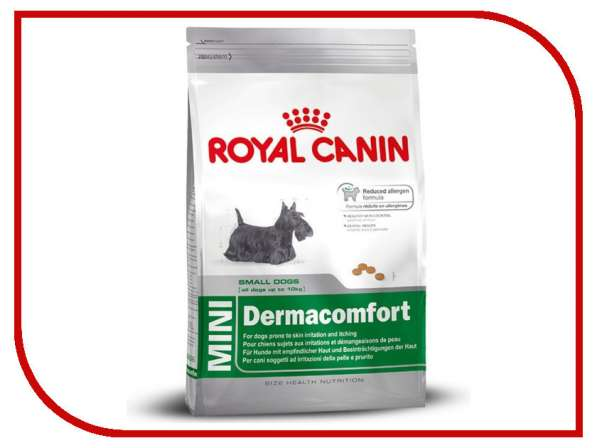 Vet club корм royal canin