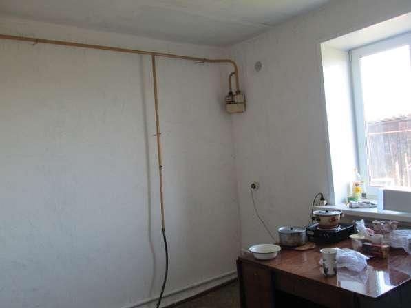 3-х комн. кв. от Хозяйки в Зиново-недорого в Тюмени фото 3