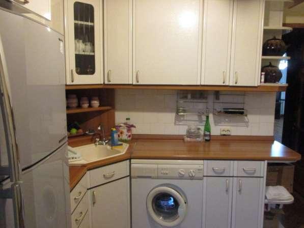 Срочно продаётся 2 комнатная квартира в г. Ессентуки в Ессентуках фото 8