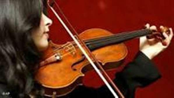 Предлагаю сборники нот с фонограммами для занятий на скрипке