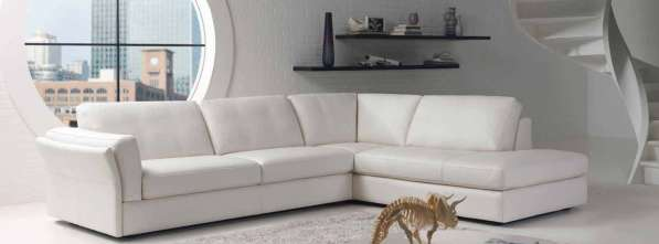 Производим мебель на заказ в Обнинске