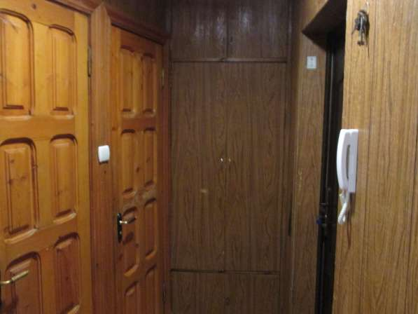 Срочно продаётся 2 комнатная квартира в г. Ессентуки в Ессентуках фото 3