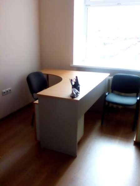 Продам офисное помещение в Тюменском 2