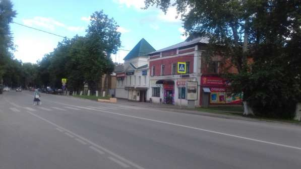 Аренда 250 кв в Нижнем Новгороде фото 5