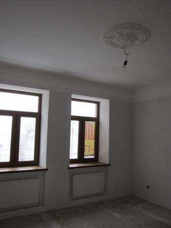 МЕНЯЮ дом 412 кв м с уч 25 сот на дом меньший по площади с вашей доплатой 7 млн р в Москве фото 12
