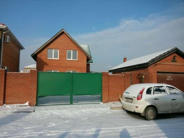 Продаю дом в Батайске в Батайске фото 6
