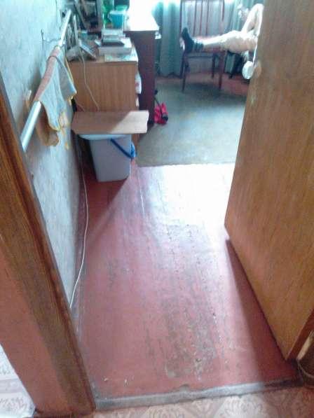 Продам 4 комнатную квартиру в Таганроге в Таганроге