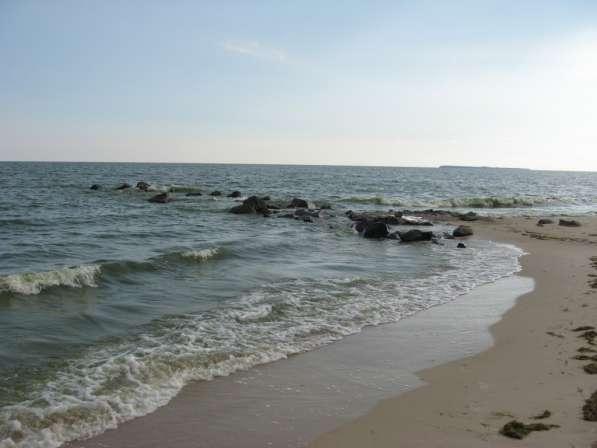 Продам частную базу отдыха, черное море