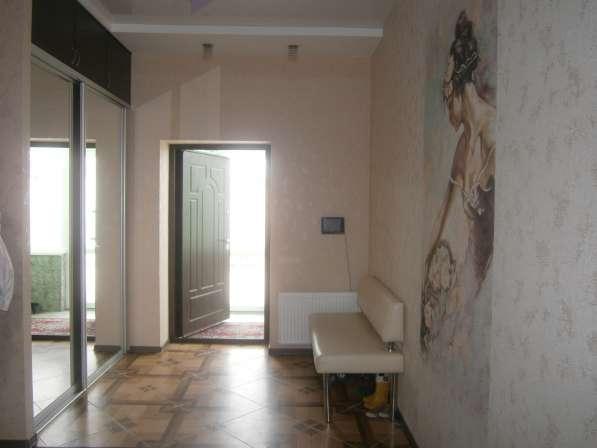 Обмен котедж в екатеринбурге на сочи в Екатеринбурге фото 19